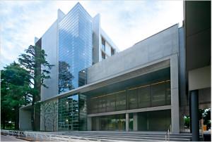慶應大学予防医療センター