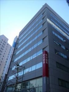 五反田SB