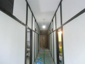A2F廊下