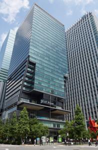 東京SB-2